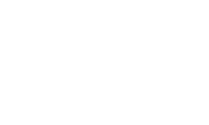 WIEGAND Incentive & Marketing