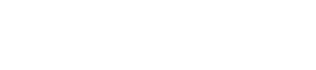 WIEGAND Incentive & Marketing - WIEGAND Incentive & Marketing